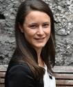 Astrid Zobl